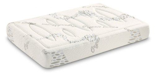 Spaldin Tubes Memory Foam Mattress size Full by Spaldin Tubes. Save 52 Off!. $1099.00. All Spaldin mattress components are certified by Oeko-tex 100 to contain no harmful chemicals. 10-inch memory foam mattress made with certified green materials. Healthy, Non-Toxic, Eco-Superior Spaldin Memory Foam Mattresses. Spaldin Tubes Memory Foam Mattress size Full. The Tubes, Innovation and Memory Plus have a natural surface layer of 100% organic cotton. Spaldin Tubes 84 10-inch Memory ...