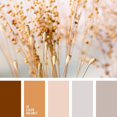"""бежевый, кремовый бежевый, оттенки коричневого, оттенки серого, почти белый, розовато-бежевый, светло-коричневый, свинцовый, серебристый, серый, серый цвет, стальной, цвет """"нуд"""", цвет морской раковины."""