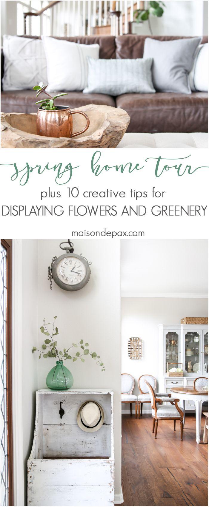 120 best decorating u0026 update ideas kitchen living room