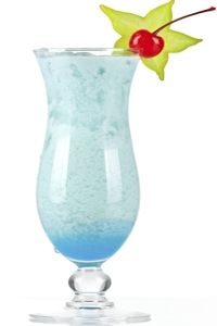 Swimming pool cocktail rezept  The 25+ best Swimming pool cocktail ideas on Pinterest | Swimming ...