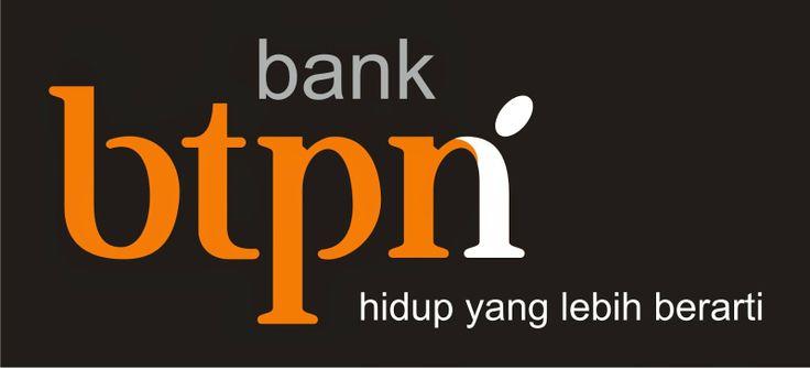 Lowongan Kerja Jateng Bank BTPN ini berasal dari daerah Salatiga, Jawa Tengah. Informasi lowongan kerja ini ditujukan kepada anda yang lulusan S1. Lowongan kerja ini tim perihalkerja informasikan karena Bank BTPN sedang membutuhkan tenaga kerja yang ahli dan siap melaksanakan tugas sebagai Appraiser Training Program.