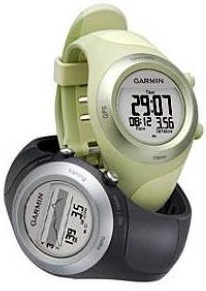 One of The Best Garmin product