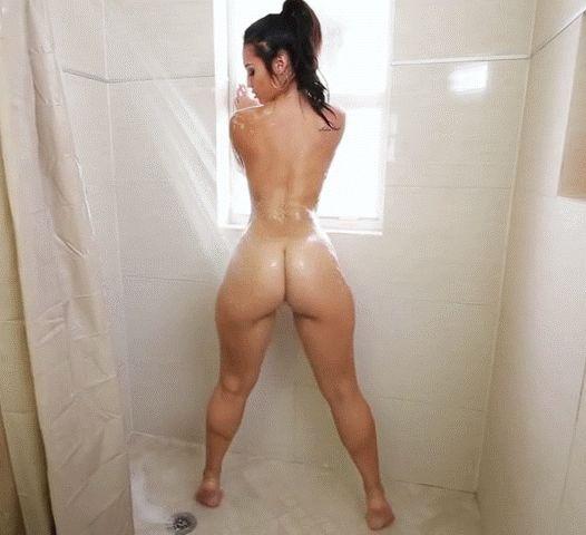 philippine model nude pic