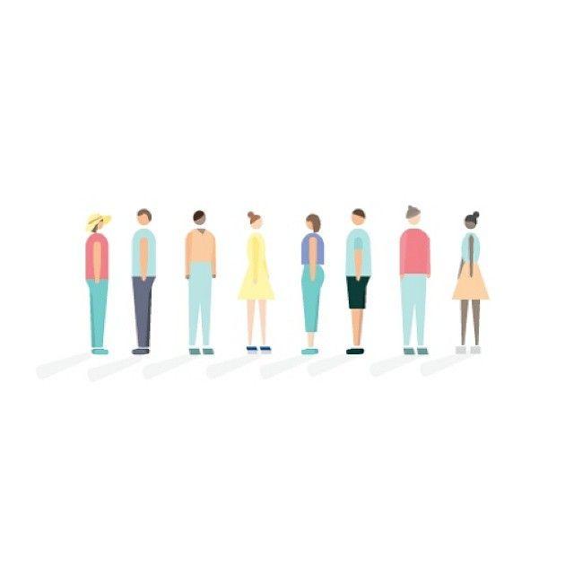Emma Philip designer - people