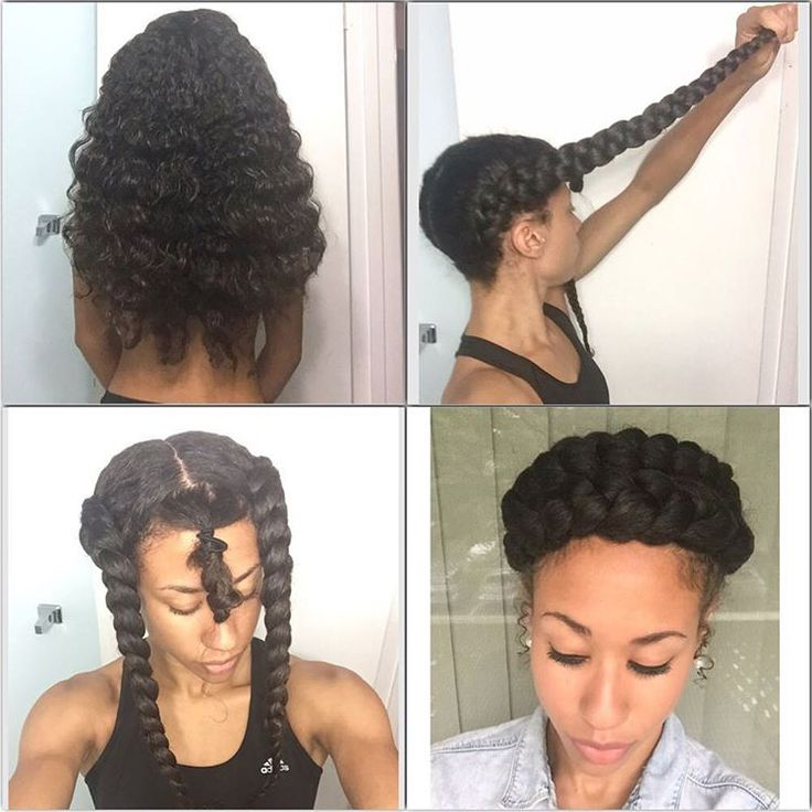 Remarkable 1000 Ideas About Halo Braid On Pinterest Braids Protective Short Hairstyles For Black Women Fulllsitofus