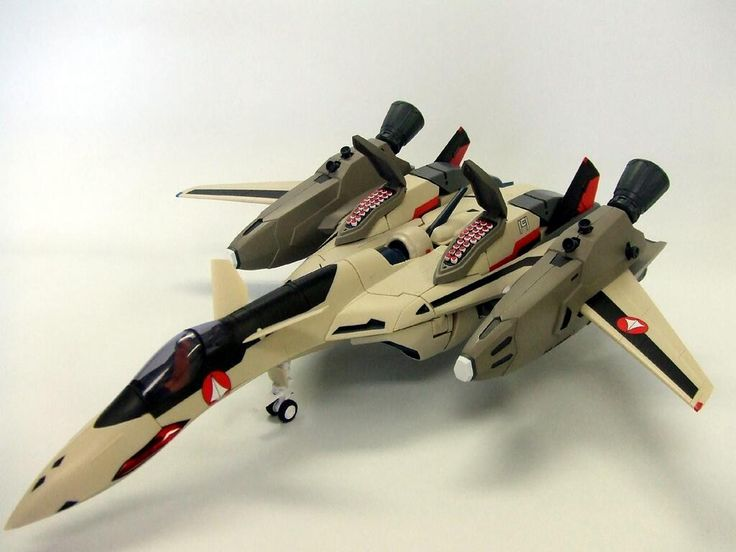 WF2014: Macross YF-19 Isamu Type SPECIAL PARTS [by Arcadia]: UPDATE Wallpaper Size Official Images http://www.gunjap.net/site/?p=188593