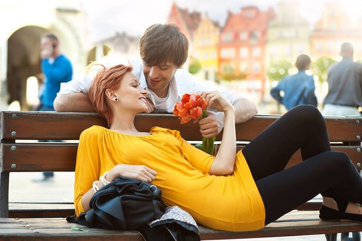 Russians to Date is a free dating website with a great way to find an fabulous girls especially from Russia and Ukraine.