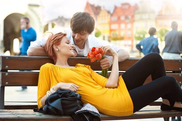 Osteuropa Partnervermittlung, tschechische Frauen, Live Chat und Video ...