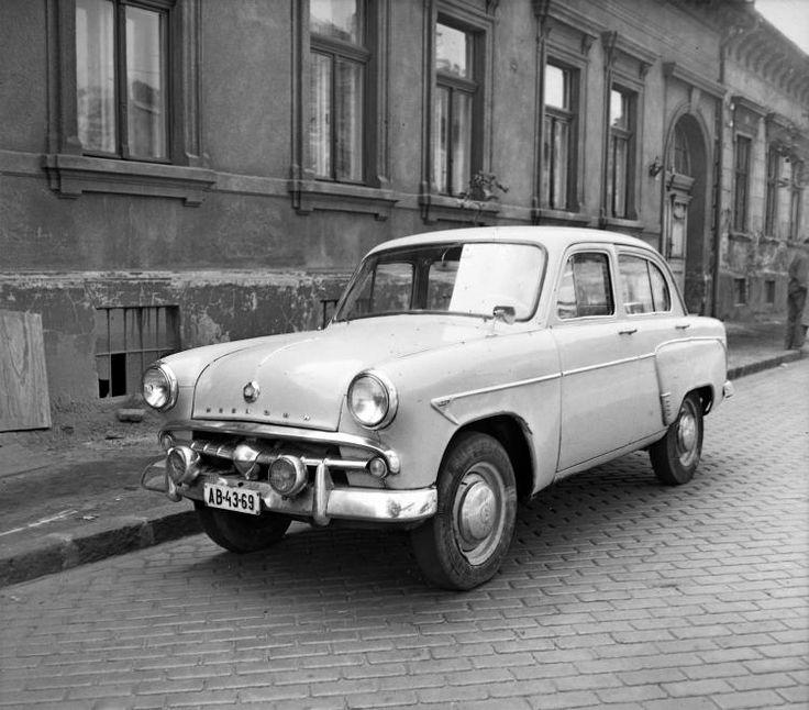 A kép forrását kérjük így adja meg: Fortepan / Budapest Főváros Levéltára. Levéltári jelzet: HU.BFL.XV.19.c.10     year: 1963  image ID: 104478  hits: 73 / 273  orig: BUDAPEST FŐVÁROS LEVÉLTÁRA