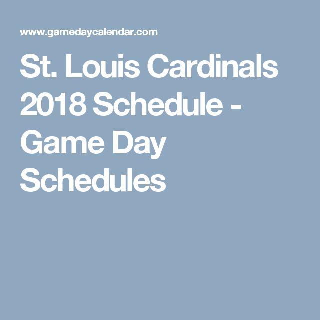 Cardinals tickets coupons 2018