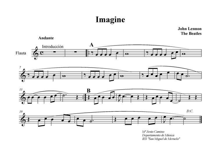 partituras flauta dulce - Cerca amb Google