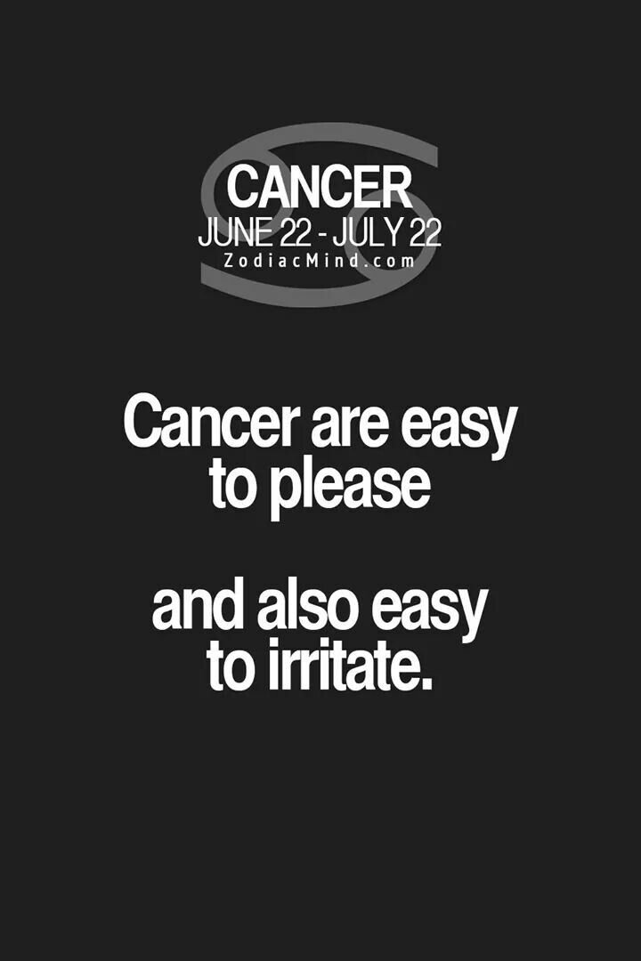 Best 25 Cancer Zodiac Women Ideas On Pinterest  Cancer -4666