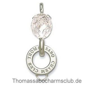 http://www.thomassabocharmsclub.de/good-looking-thomas-sabo-kreis-oval-rosa-silber-rosa-trager-onlineshops.html#  Thomas Sabo Kreis Oval Rosa Silber Rosa Träger