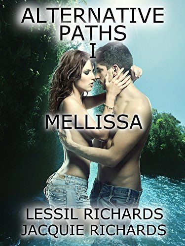 Alternative Paths by Lessil Richards http://www.amazon.com/-/e/B0078HF774 https://www.youtube.com/watch?v=MJzoDKCJYI0&utm_source=notification&utm_medium=email&utm_content=na&utm_campaign=NOT-VID-EXP-888-YouTube_R