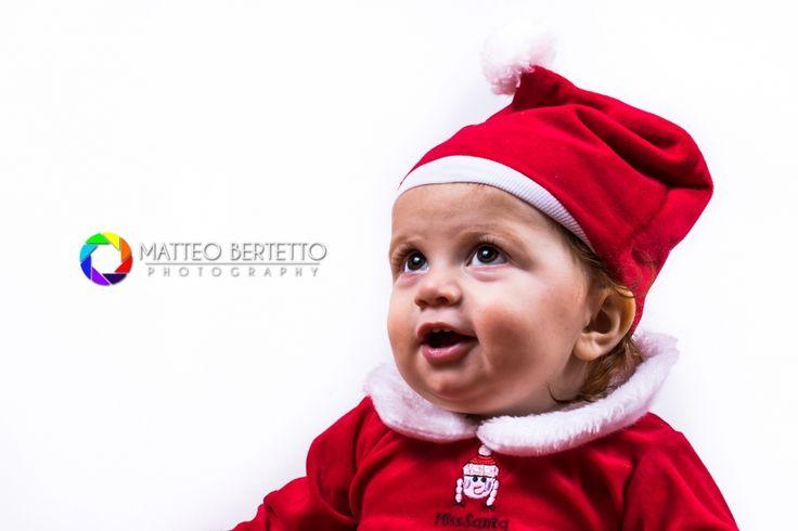 Nikonclub.it - 19 Corinne Ivan e Nicole Nikonclub.it - 18 Corinne Ivan e Nicole #bambina #bambini #children #family #famiglia #natale #Christmas #babbonatale