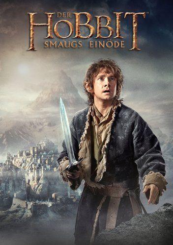 Der Hobbit - Smaugs Einöde Amazon Instant Video ~ Ian Mckellen, http://www.amazon.de/dp/B00J9OBGQ0/ref=cm_sw_r_pi_dp_axMytb0273D1V