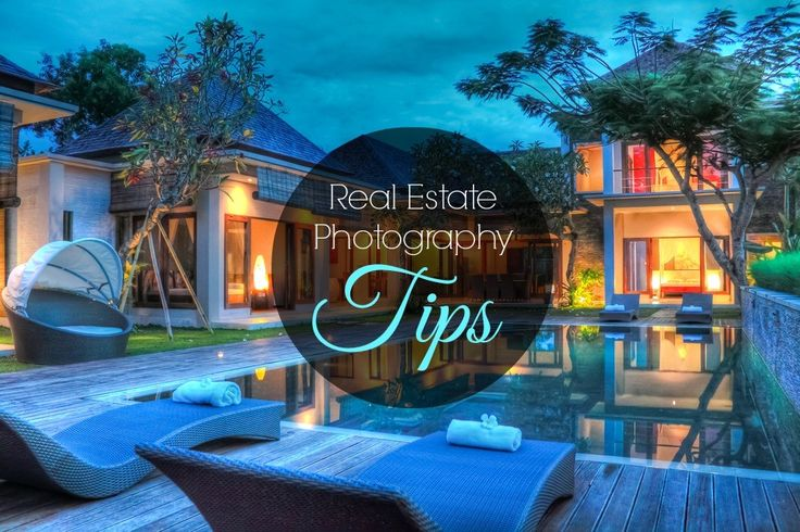You already know that a listing with pictures attracts a lot more attention than one without, but do you know how to take great pictures of a home? Whether you're an agent or a person who's trying to sell his own home, it's vital that you make a big first impression, and pictures are the best (and maybe only) opportunity that you will have to do just that.