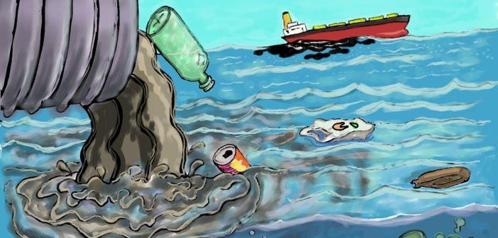 صور عن ظاهرة تلوث الماء Yahoo Image Search Results Water Pollution Facts Water Pollution Pollution Pictures
