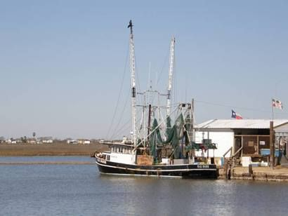15 best images about life in sargent tx on pinterest for Fishing cabins for rent in texas