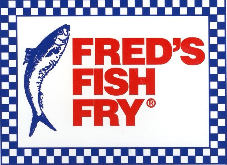 17 best images about san antonio on pinterest early for Fred s fish fry