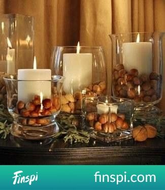 .... #decor #diy #autumn
