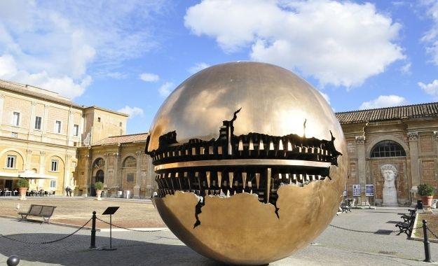 Ποια είναι η πραγματική κατάσταση της ιταλικής οικονομίας
