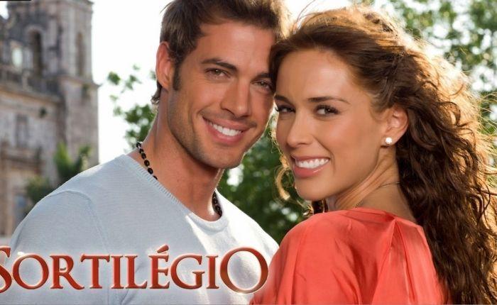 Resumo Sortilégio (19/10): Maria José vê o verdadeiro Alessandro: Bruno faz novas ameaças para Maria José e Alessandro revela que nunca foi…