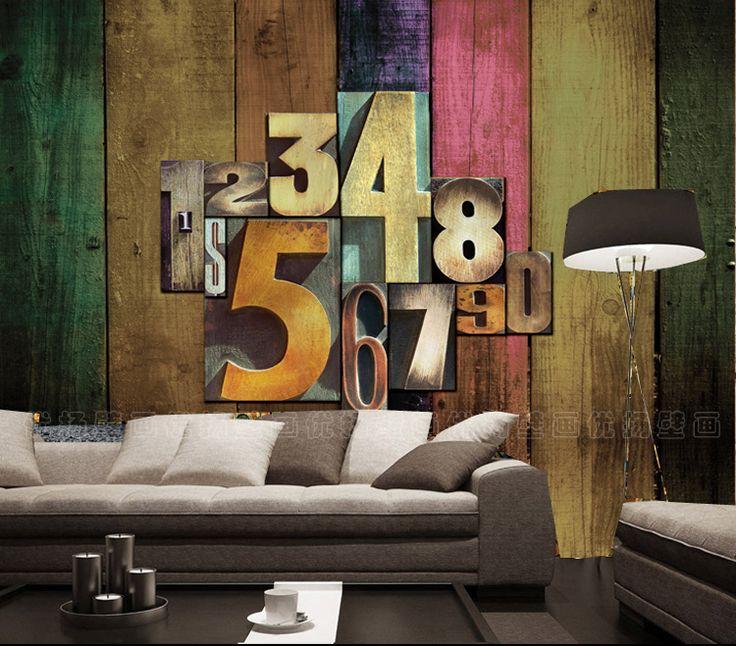 17 Best Ideas About Cheap Wallpaper On Pinterest