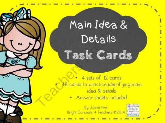 Should teachers set challenging tasks for