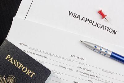 http://www.esta.pt/. Formulário de Solicitação Online ESTA para viajantes de Portugal