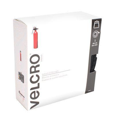 2-in x 10-ft Industrial-Strength Velcro