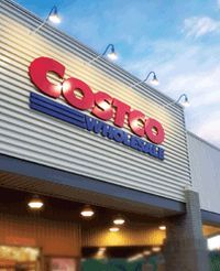 CostCo offers donations for local organizations and groups, which focus on children, education or health and human services, provide your local Costco Warehouse Manager with a copy of your IRS tax letter with your 501 © (3) status and a written request on your organizations letterhead. http://www.costco.com/charitable-giving.html