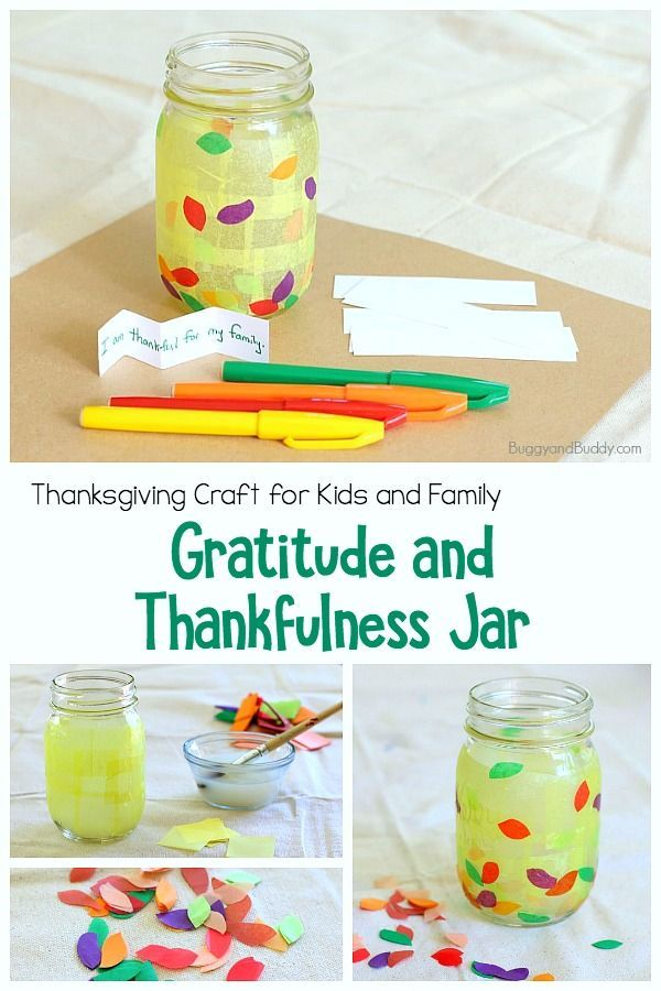 Thanksgiving Crafts And Activities For Kids Thankful Jar Easy Thanksgiving Crafts Thanksgiving Crafts Thanksgiving Crafts For Kids