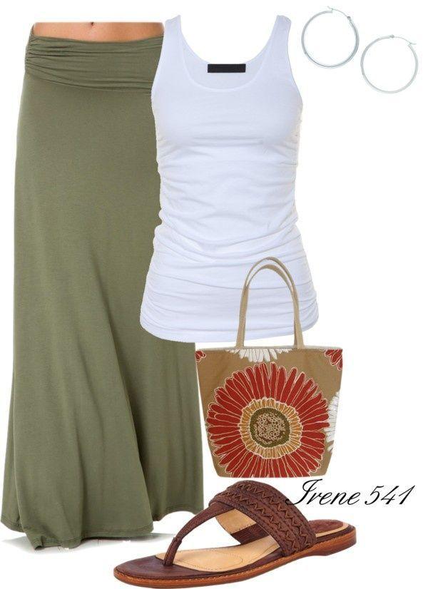 http://trendesso.blogspot.sk/2014/06/krasne-letne-outfity-lovely-summer.html