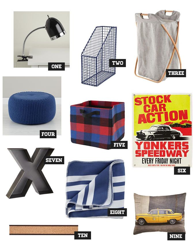 Top 10 Accessories For Dorm RoomsGet 20  Guy dorm ideas on Pinterest without signing up   Guys  . Cool Dorm Room Decorations Guys. Home Design Ideas