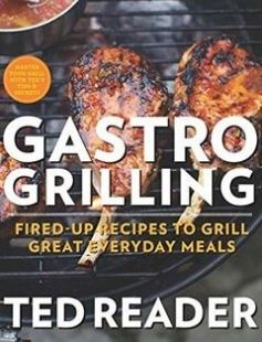 Gastro Grilling free download by Ted Reader ISBN: 9780143190042 with BooksBob. Fast and free eBooks download.  The post Gastro Grilling Free Download appeared first on Booksbob.com.