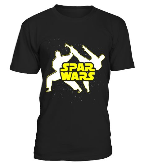"# Spar Wars Tee Taekwondo Karate Aikido Kung Fu Fighter Gift .  Special Offer, not available in shops      Comes in a variety of styles and colours      Buy yours now before it is too late!      Secured payment via Visa / Mastercard / Amex / PayPal      How to place an order            Choose the model from the drop-down menu      Click on ""Buy it now""      Choose the size and the quantity      Add your delivery address and bank details      And that's it!      Tags: Spar Wars Tshirt is…"