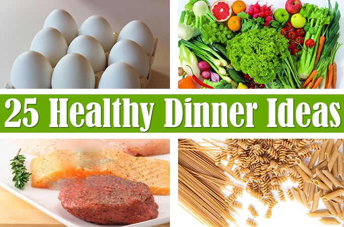 25 15-Minute Healthy Dinner Ideas for Weight Loss :http://focusfitness.net/25-15-minute-healthy-dinner-ideas-for-weight-loss/
