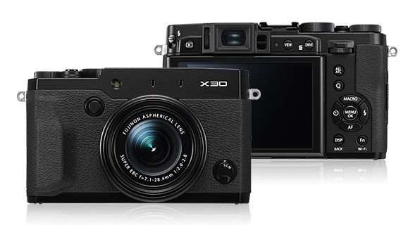 FUJIFILM X30 | X Series | Digital Cameras | Fujifilm https://www.camerasdirect.com.au/digital-cameras/fujifilm-mirrorless-cameras/fujifilm-x-t2-mirrorless-camera/fujifilm-x-t2-camera-body