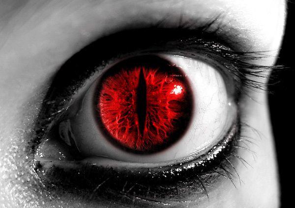 http://images4.fanpop.com/image/photos/14800000/evil-eye-eyes-14801232-600-424.jpg