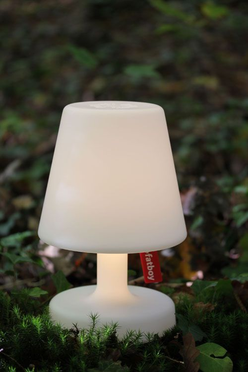 Fatboy_Edison_The_Petit-Forest-Light-2