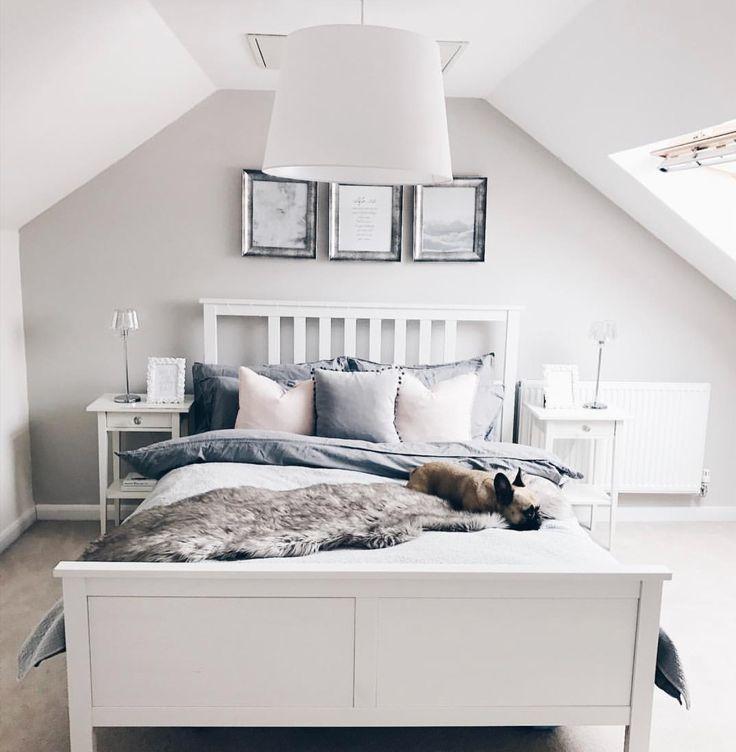 Inspirational Quotes On Pinterest: Die Besten 25+ Gemütliches Schlafzimmer Ideen Auf