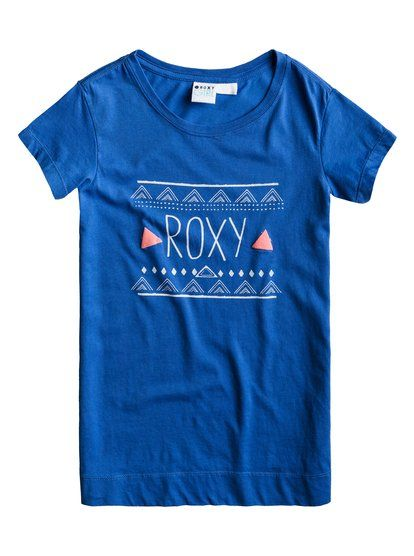 ejemplo Roxy