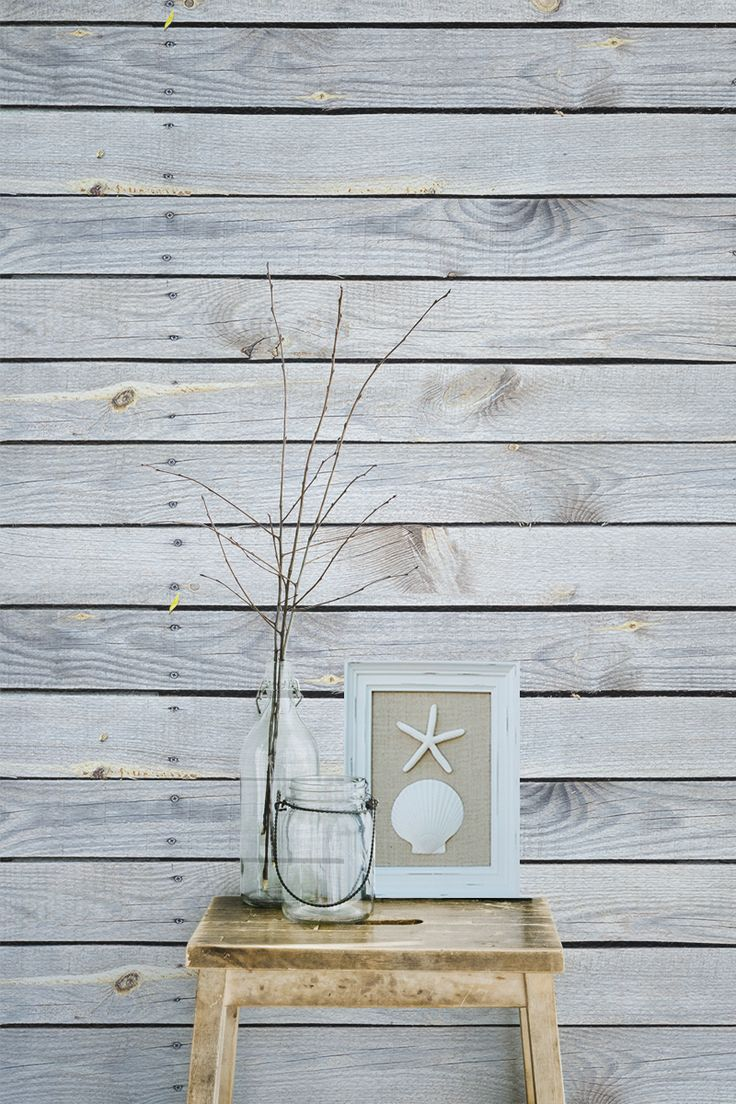 1000 Ideas About Rustic Wallpaper On Pinterest Wall Wallpaper Rustic Floor Mirrors And Wood