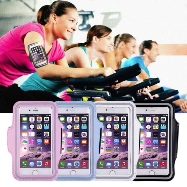 Fingers crossed but I'm hoping you'll love this: Armband cell phone holder http://www.travellurkin.com/products/sports-exercise-running-gym-armband-pouch-holder-case-bag-for-cell-phone?utm_campaign=crowdfire&utm_content=crowdfire&utm_medium=social&utm_source=pinterest