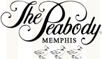 If it's summertime in Memphis, then it's Rooftop Party season at The Peabody. The weekend starts on Thursday night at our Memphis TN hotel with hot bands, cool drinks and sky-high views of the sun setting over the Mississippi River.