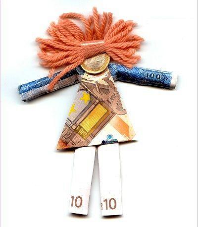 1000 bilder zu geldscheine falten auf pinterest origami basteln und geld. Black Bedroom Furniture Sets. Home Design Ideas
