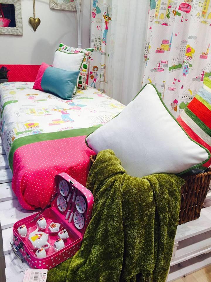TOMA NOTA....✍ Elegir la Cortina Adecuada y la importancia del color en la decoración ❈❅✺❋ Si crees que tu casa necesita un cambio y no quieres gastarte mucho dinero, aprovecha para renovar tus cortinas. Unas cortinas bonitas pueden darle a tu casa un aire diferente en unos minutos.  Cuando se trata de elegir una cortina las opciones pueden ser muchas. http://guaymy.es/2016/03/29/los-mejores-precios-en-cortinas-confeccionadas/