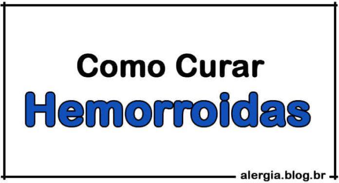 Melhor Pomada para Hemorroidas 27 mais Vendidas Brasil [AQUI]