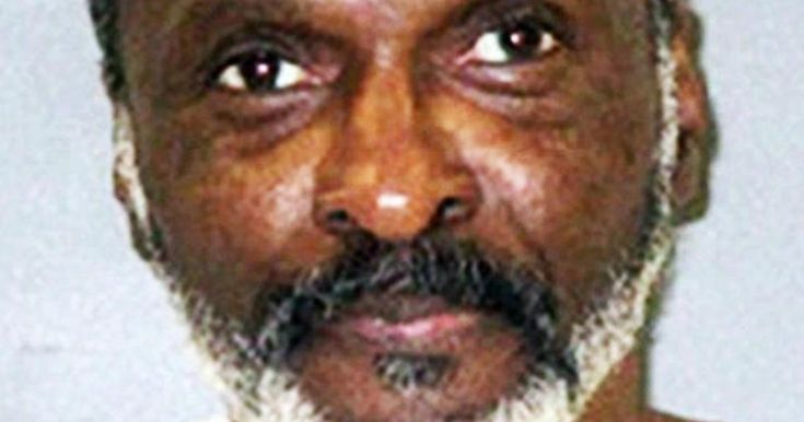 William Rayford, 64, was given a lethal injection Tuesday in the nation's second execution so far this year